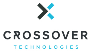 Crossover Technologies - Logo
